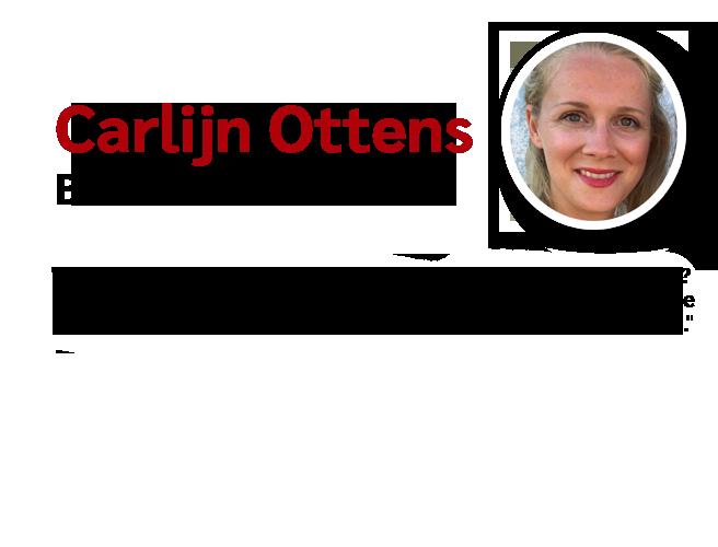 https://www.zaakmakers.com/zaakmakers-media/2021/08/CarlijnNL.png